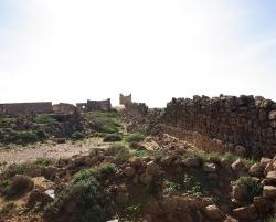 Marokko_2012_0180