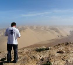 Marokko_2012_0205