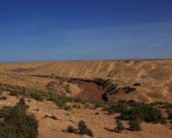 Marokko_2012_0245