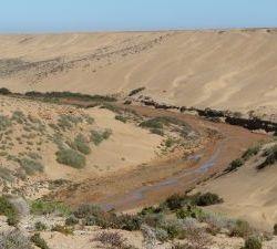 Marokko_2012_0280