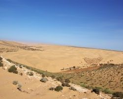 Marokko_2012_0300