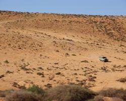Marokko_2012_0365