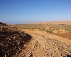Marokko_2012_0375