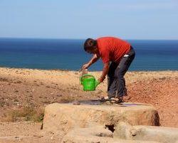 Marokko_2012_0445