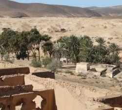 Marokko_2012_0500