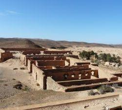 Marokko_2012_0505