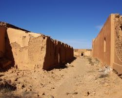 Marokko_2012_0575