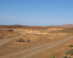 Marokko_2012_0605