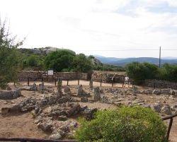 Sardinien_2011_0050