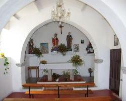 Sardinien_2011_0075
