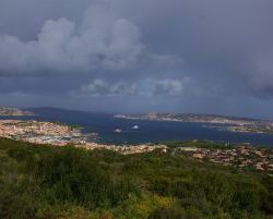 Sardinien_2011_0095