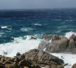 Sardinien_2011_0145