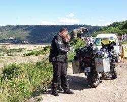 Sardinien_2011_0190