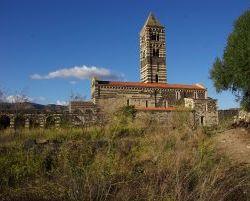 Sardinien_2011_0215