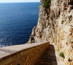 Sardinien_2011_0295