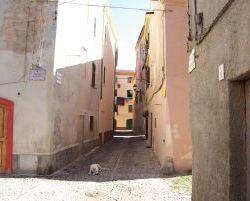 Sardinien_2011_0335