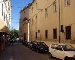 Sardinien_2011_0340