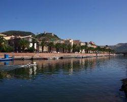 Sardinien_2011_0405