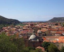 Sardinien_2011_0430