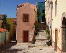 Sardinien_2011_0440