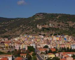 Sardinien_2011_0460