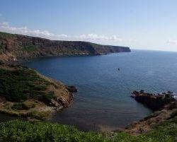 Sardinien_2011_0465