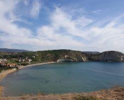 Sardinien_2011_0555