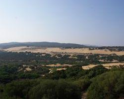 Sardinien_2011_0660