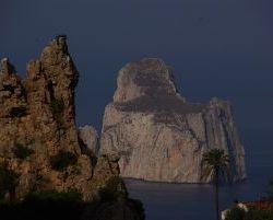 Sardinien_2011_0805
