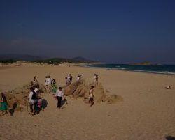 Sardinien_2011_0840