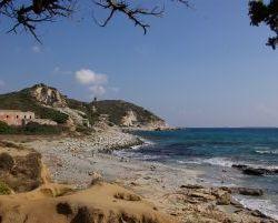 Sardinien_2011_0855