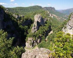 Sardinien_2011_0985