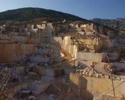 Sardinien_2011_1035