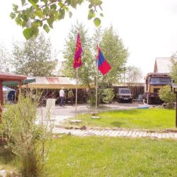 0022865_Oasis_Guesthouse