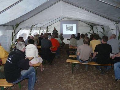 001_AMR-Treffen_2009