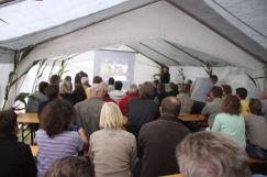 003_AMR-Treffen_2009