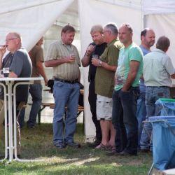 004_AMR-Treffen_2014