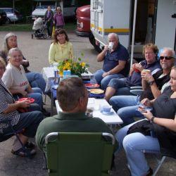 009_AMR-Treffen_2010