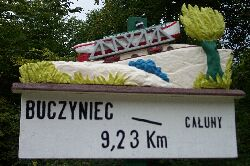 0245_Polen_2002