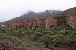 0412-_Andalusien_2002