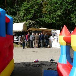 056_AMR-Treffen_2010