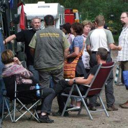 062_AMR-Treffen_2012