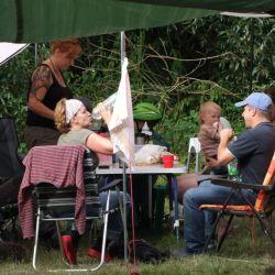 068_AMR-Treffen_2012