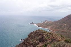 Cabo_del_Gata