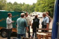 AMR-Treffen 2008