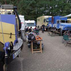 104_AMR-Treffen_2011