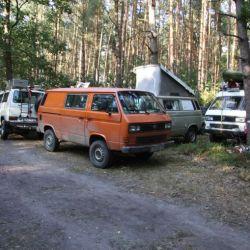 108_AMR-Treffen_2009