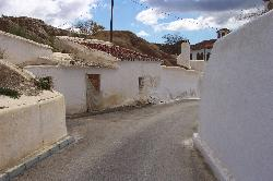 1121-_Andalusien_2002