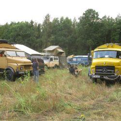 135_AMR-Treffen_2009