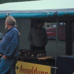 1997-0260_AMR-Treffen_1997